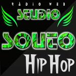 Radio Studio Souto - Hip Hop