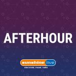 sunshine live - Afterhour