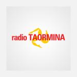 Radio Taormina Italian Style
