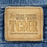 Texas Country Music Radio