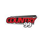 Country 99 FM The Wolf