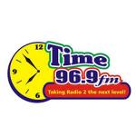 Time FM 96.9