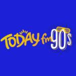 Today FM 90s