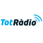 TotRadio 104.1 FM