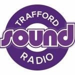 Trafford Sound Radio