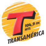 Rádio Transamérica Hits Foz