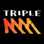 Triple M 103.5 FM Fraser Coast
