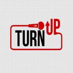 Turn Up Radio