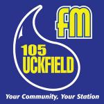 105 Uckfield FM