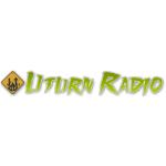 UTURN RADIO - Electro House