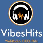 VibesHits