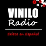VINILO Radio