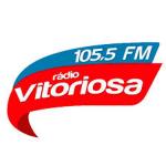 Rádio Vitoriosa 930 AM