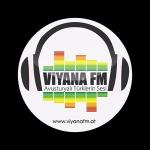 Viyana FM