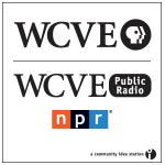 WBBT-FM - WCVE Music 107.3 FM