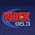 WBCK-FM - 95.3 FM