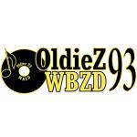 WBZD - OldieZ 93