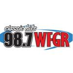 WFGR - Classic Hits 98.7 FM