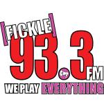 WFKL - Fickle 93.3 FM