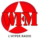 WFM L'HYPER RADIO