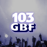 WGBF-FM - 103.1 FM