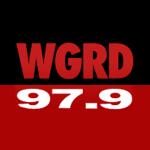 WGRD-FM 97.9 FM