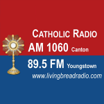 WILB - Living Bread Radio 1060 AM