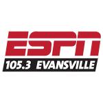 WJLT - ESPN 105.3 FM