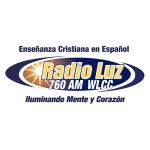 WLCC - Radio Luz 760 AM