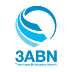 WLRF-LP - 3ABN Three Angels Broadcasting Network