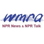WMRA 90.7 FM