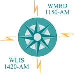 WMRD - 1150 AM