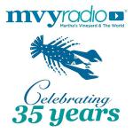 WMVY - MVY Radio 104.3 FM