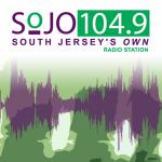WSJO - SoJO 104.9 FM
