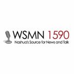 WSMN - 1590 AM