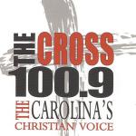 WSTS - The Cross Radio 100.9