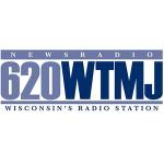 WTMJ - Newsradio 620