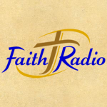 WZFR - Faith Radio 104.5 FM