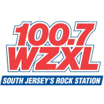 WZXL - South Jersey's Rock Station 100.7 FM