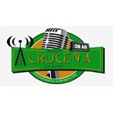 Radio Сruceña 93.3