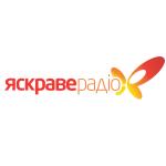 Яскраве Радіо