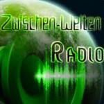 Zwischen-Welten Radio