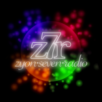 Zyon.Seven.Radio - Hip-Hop