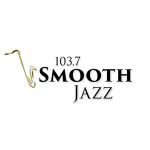 103.7 Smooth Jazz