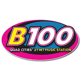 KBEA - B100 Today's Best Music 99.7 FM
