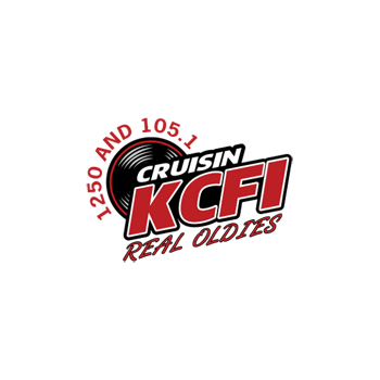 KCFI - Cruisin 1250 AM
