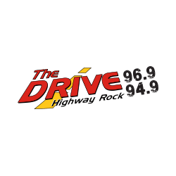 KHDR - The Drive 96.9 FM