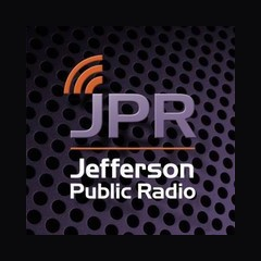 KJPR - Jefferson Public Radio 1330 AM