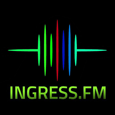 Ingress.FM