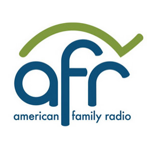 WAUI - American Family Radio 88.3 AM